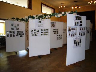 Výstava 2006