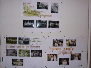 Foto panel
