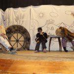 """Divadelní představení """"Hrátky s čertem"""" – divadelní ochotníci Kundratice"""